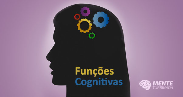 funcoes-cognitivas