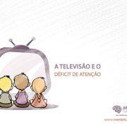banner-televisao-e-deficit-de-atencao